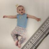 BabyScaleを使ってみた!
